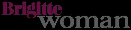 1280px-Brigitte-Woman-Logo