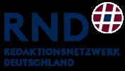 Logo_Redaktionsnetzwerk_Deutschland
