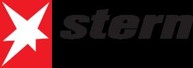 Stern-Logo_komplett